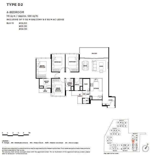 Floor Plan 37