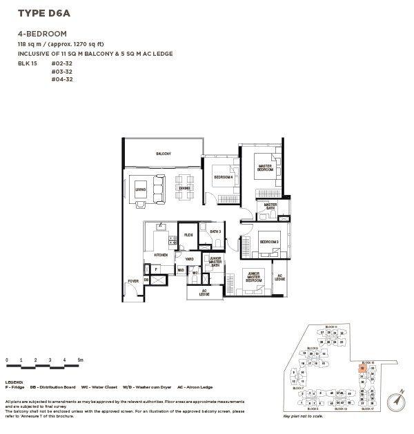 Floor Plan 46