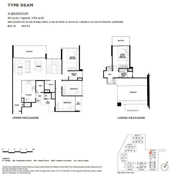 Floor Plan 47