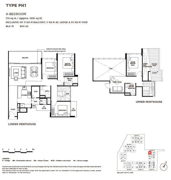 Floor Plan 50